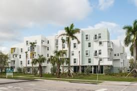 apartment for rent in fort lauderdale 1 bedroom. apartment for rent in fort lauderdale 1 bedroom n