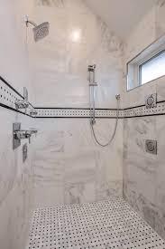 bathroom design chicago. Foxy Bathroom Design Chicago Within Bathrooms Custom Renovations Shower Remodel