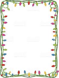 best free holiday frame vector art design