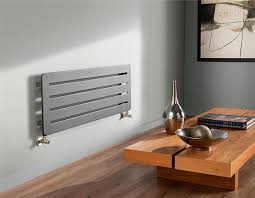 Radiators Buyers Guide Homebuilding Renovating Small Modern Radiators
