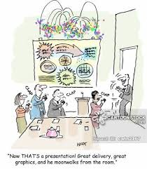 Cartoon Powerpoint Presentation Powerpoint Cartoons And Comics Funny Pictures From Cartoonstock