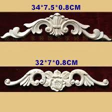 furniture motifs. 3.jpg Furniture Motifs N