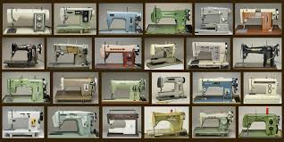 kenmore sewing machine models. sears sold the same machine, imported by white, in a blue paint kenmore sewing machine models