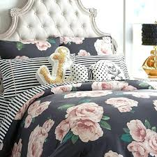 dkny willow grey duvet cover king dkny duvet cover bed bath and beyond the emily meritt