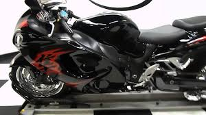 2011 suzuki gsxr1300 hayabusa used motorcycles for sale eden