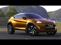 2018 nissan juke canada. delighful juke 2018 nissan juke review specs engine price and release date for nissan juke canada