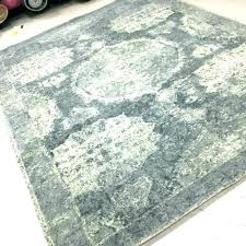 4 foot round rugs 6