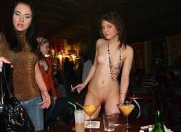 Tits nude Chan4Chan