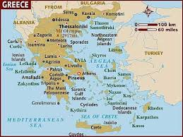 Turkey Weather Chart Greece Climate Average Weather Temperature Precipitation