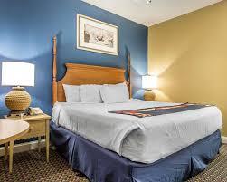 Harbor Lights Resort Myrtle Beach Sc Bluegreen Vacations Harbour Lights Ascend Resort Collection