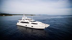 lusia is a sunseeker motorboat for at euro eur price 5 300 000 euro eur