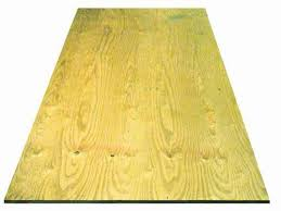 Weight Of Pressure Treated Lumber Chart 4 X 8 Ac2 Pressure Treated Ag Ccx Plywood At Menards