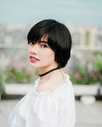 Gratis Afbeeldingen Persoon Vrouw Haar Wit Portret Model