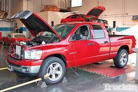 Easy Hemi Horsepower Upgrades for your Dodge Ram Photo & Image Gallery