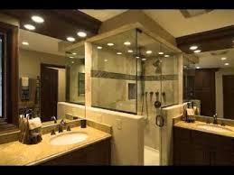master bedroom with bathroom design ideas. Master Bedroom Bathroom Design Ideas Master With YouTube
