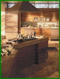 kitchen island with stove ideas. Unbelievable Kitchen Island Stove Decoration Ideash And Oven For With Trends Inspiration Ideas E