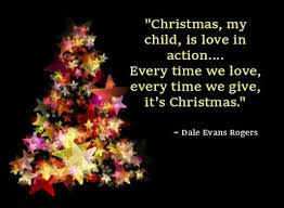 Christmas Quotes Gorgeous Merry Christmas Inspirational Quotes For Friends And Family