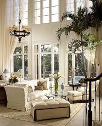 Living Room Interior Design Pinterest Magnificent Rogers Design Group Florida Florida Design Magazine Interior