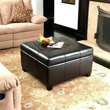 ottoman coffee tables round coffee table ottomans underneath coffee table with ottomans medium size of coffee