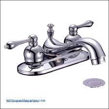 bathtub faucet replacement bathtub faucet replacement parts new bathtub faucet set h sink bathroom faucets repair