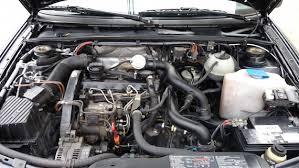 similiar vw l tdi engine keywords vw 1 9l tdi engine wiring diagram or schematic