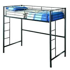twin xl loft bed wood twin loft bed twin bunk beds twin loft bed twin bunk