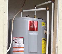 used hot water heater. Interesting Used Throughout Used Hot Water Heater N