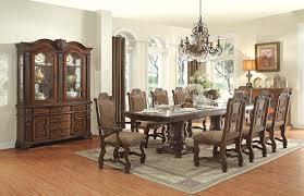 formal dining room sets for 12. Photo 3 Of 6 Superb Formal Dining Room Sets For 12 Pictures Gallery #3 Amusing 2