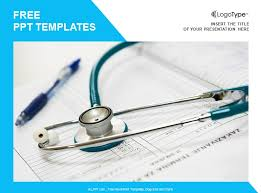 Medical Power Point Backgrounds 34 Free Powerpoint Templates Presentations Free