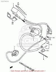 Suzuki rm 250 cdi wiring diagram somurich