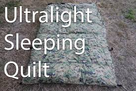 The Easiest way to make an Ultralight Down Quilt (16oz. sleep ... & The Easiest way to make an Ultralight Down Quilt (16oz. sleep system) Adamdwight.com