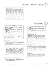 Гдз контрольные задания класс flinercar  Гдз контрольные задания 6 класс