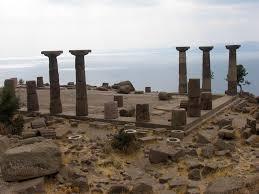「Troya」の画像検索結果