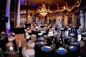 wedding venues in brandon fl kapok special events center photo wedding venues in brandon fl