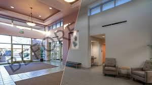 office lobby home design photos. YouTube Premium Office Lobby Home Design Photos D