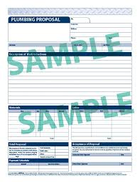 Free Plumbing Invoice Template Free Plumbing Invoice Templates Will It Work On My Computer 74