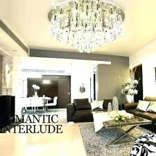 chandelier for low ceiling dining room amaze chandeliers decorating ideas 8