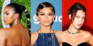 2017 Hairstyles, Haircuts, and Hair Colors - Celebrity Hairstyles ...