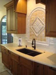 top 79 enchanting cabinet reviews kitchen cabinets brands ratings semi custom modern comparison california kitchens top suppliers american manufacturers