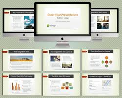 Cool Power Points Professional Powerpoint Templates Graphics For Business