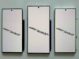 Samsung Galaxy Note Series Wikipedia