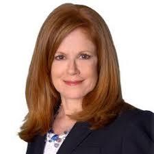 Patricia Hines, CTP | Celent