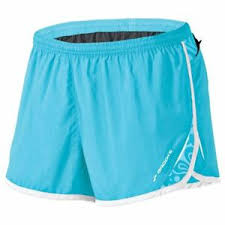 Brooks Running Shorts Size Chart Details About Brooks Running Womens Synergy Short