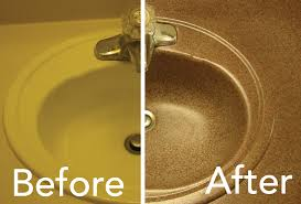 bathroom awesome bathroom face lift resurfacing countertop and sink 1 you on countertops from