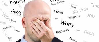 Workplace Stress Management Gore Dr Stress Workplace Stress Management