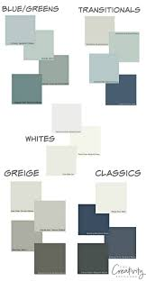 how to choose exterior paint colors1156 best Pick a Paint Color images on Pinterest  Interior paint