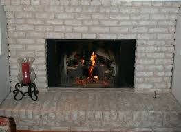 appealing electric fireplace costco fireplace tv stand electric fireplace 20 electric fireplace costco