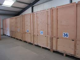 wooden storage containers. On Wooden Storage Containers