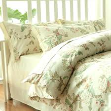 country journal duvet set french country duvet covers set french country bedroom sets french quilt covers