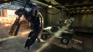 Halo Reach Pc All You Need To Know Launch Time Pre